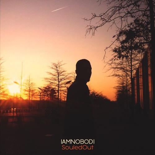 IAMNOBODI - SouledOut