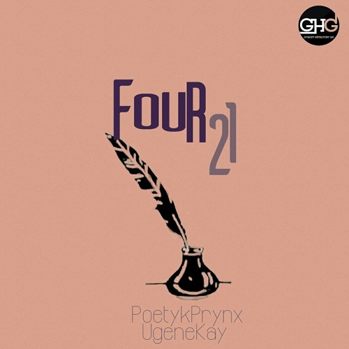 Four21 feat Ugene Kay