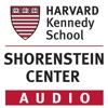 Paul Wood: The Pen and the Sword – Reporting ISIS | Shorenstein Center