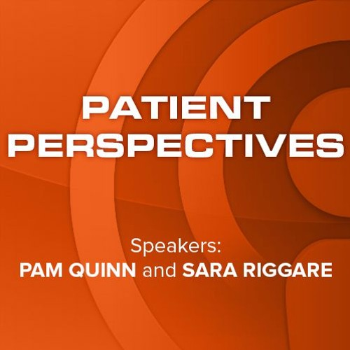 14 Patient Perspectives