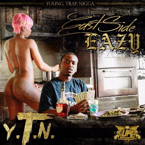 Y.T.N. (Explicit)