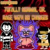 Download EARTHBOUND - Totally Normal Dr. Andonuts Rage With No Changes Whatsoever Mp3