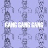 PnBRock x Trill Sammy x Dice Soho - Gang (Produced by Honorable C-Note)[Trap Thursdays Exclusive]