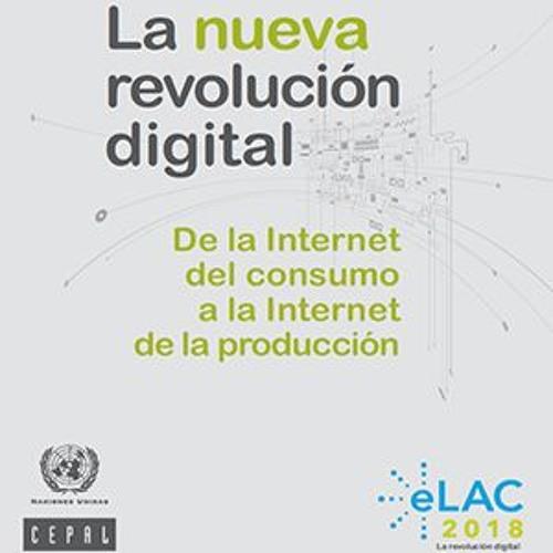Mercado Unico Digital