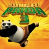 KUNG FU PANDA 3 NOW ON BLU-RAY DVD
