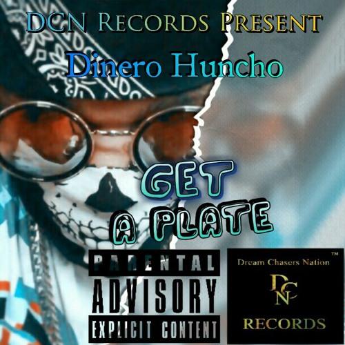 Dinero Huncho TERABYTE soundcloudhot