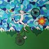 SHOKATA - LSD Revolution (Full)