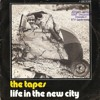 The Tapes - 01 - Life In The New City