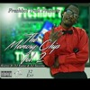 12.Look @ Me Ft. Lil Veano & Skinny A (8)