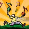 SHOKATA - Moving To Music (Demo)