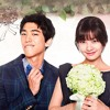Yoon Mi Rae - Always FMV (Descendants Of The Sun OST)[Eng Sub + Rom + Han]