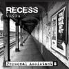 Recess - Pompidou (Preview)