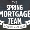 The Spring Mortgage Team Took Care of Everything for Bob