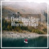 OneRepublic - Wherever I Go (California vibes remix)