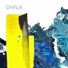 Chalk - We Should Be Together (Rude Jude Remix)