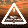 NTS Radio - Mark Pritchard Mix June 2016