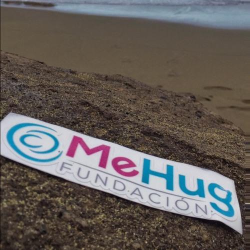 ¿Qué es MeHug? at Phoenix Arizona