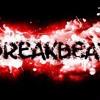 Mini Breaks Mixtape by Cahyo Wen
