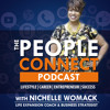 Episode #33 -  How to Set Up a Winning Life