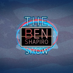 Ep. 143 - Hillary Won't Be Indicted, The Fix Is In