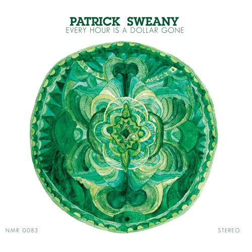 Patrick Sweany - Them Shoes