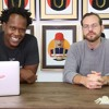 "Rude Jude & Justin Hunte Breakdown Kanye West's ""Famous"" Video"