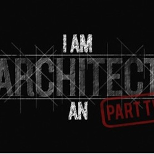 The Draft Produced By DArchitect