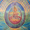 E50: Life is a Transformation: Finding Peace in Chaos with Jimi Ohm