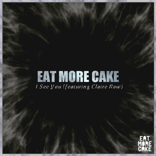 Eat More Cake Songs :: Indie Shuffle Music Blog