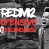 Redimi2 - Ofensivo y Escandaloso