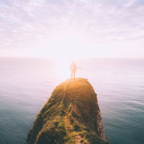 Creating Psychologically Safe Cultures - Ten Directions