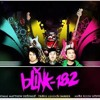 All The Small Thing Blink 182 Remix DjSmartmix
