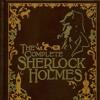 Audiobook Sample - Sherlock Holmes