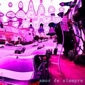 Amor de Siempre by Cuco