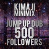 Kimaji Guest Mix For 500 Followers Of (Jump Up Dnb)