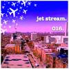 Jet Stream 016