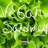 Vegan Sandwhich