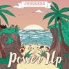 Download Jugglerz Mixes Vol 8 POWER UP Mp3