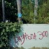 JosephKenneth x LittleBeast - Daytona 300 (Lean At The Track)