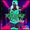 Relapse ft. Marky D (2Broke Remix) - Cuzzins BUY = FREE DOWNLOAD