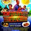 Prendy's Fish Fry Promo Mix By Dj Papa  John