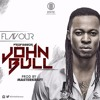 Flavour - Professor - JohnBull