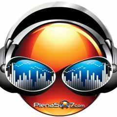Dj Maik - La Tanda Plena Salsa Mix Coleccion 11-15