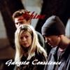 Shine - Gangsta Conscience