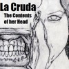 The Contents Of Her Head