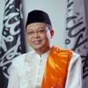 KH.M.Shiddiq Al Jawi Mocopat Maskumambang 'Syariah lan Khilafah'