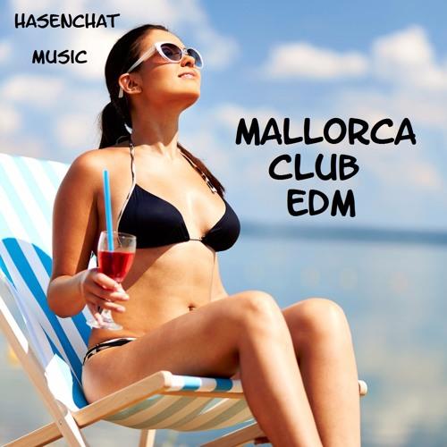 Willkommen In Mallorca