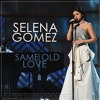 Selena Gomez - Same Old Love (Live At Billboard Women In Music 2015)