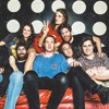 King Gizzard & The Lizard Wizard are working on 4 albums for 2017!