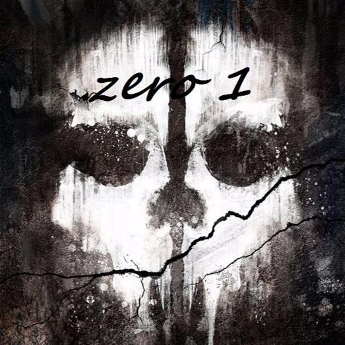 Zero 01